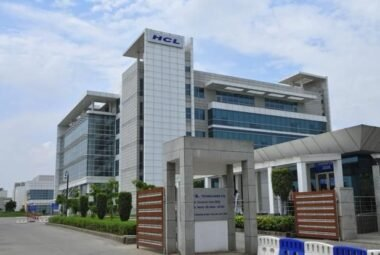 HCL DWS Australia IT New Zealand