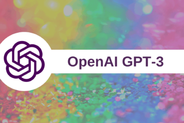 OpenAI, GPT-3, language model, Gender Discrimination, Fake news