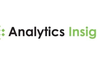Analytics Insight Cybersecurity