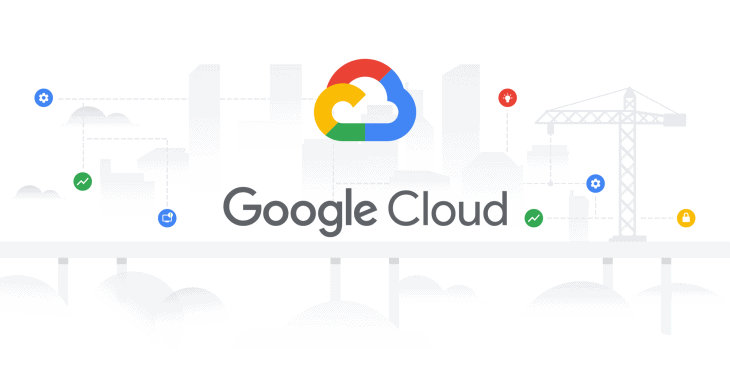 Google Cloud Azure Amazon Microsoft saudi Arabia chile germany