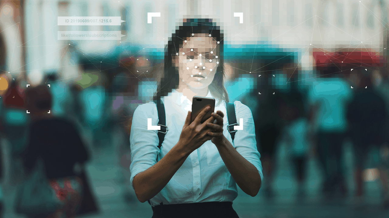 Facial Recognition Technology: A Matter of Privacy Concern
