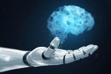 Robots will have Brains that will Reduce their Response Time