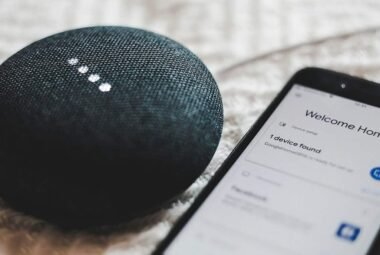 Voice assistant privacy and security problems