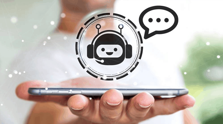 10 Best AI Chatbots to consider in 2021