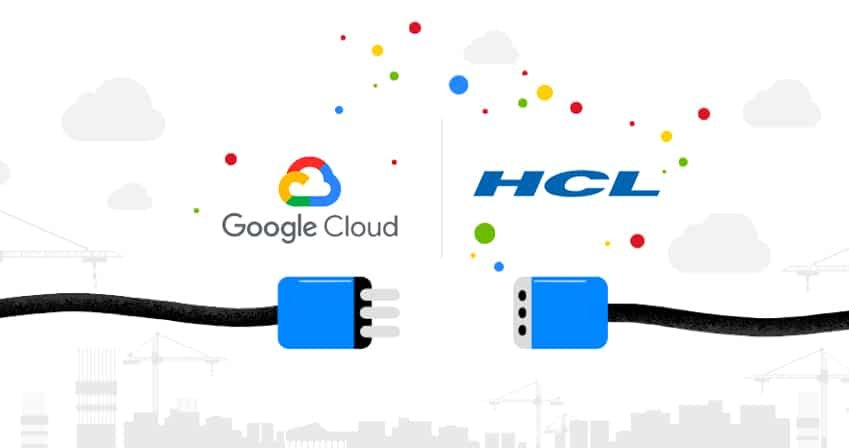 HCL Digital Experience DX Google Cloud Unica