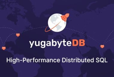 Yugabyte, Lightspeed Venture Partners ,YugaByteDB, Distributed SQL, Cloud native