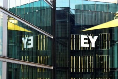 EY Worldwide eDiscovery Services 2021 Vendor Assessment