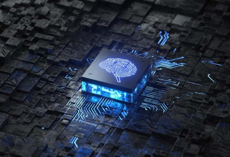 cognitive computing in businesses, artificial intelligence