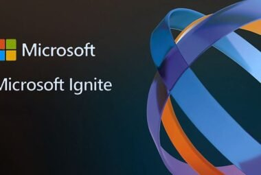 Microsoft Ignite 2021, Azure, Teams