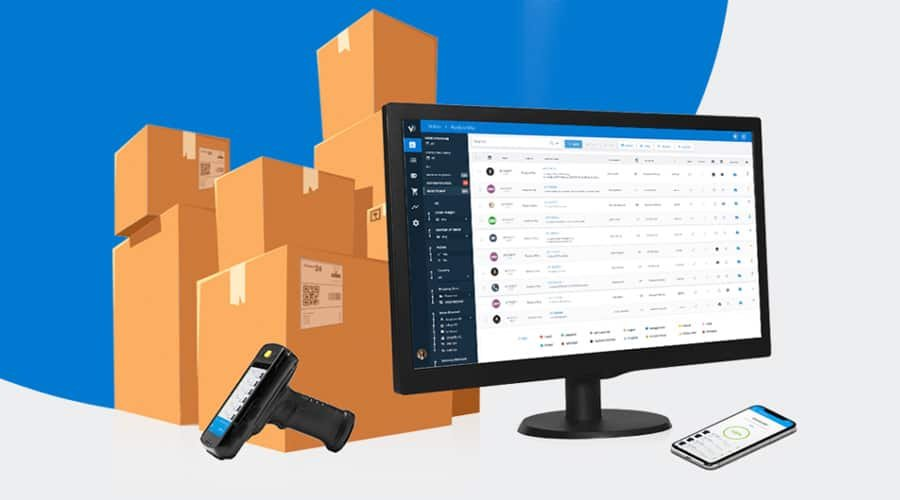 Top 10 Inventory Management Software One Should Know of in 2021